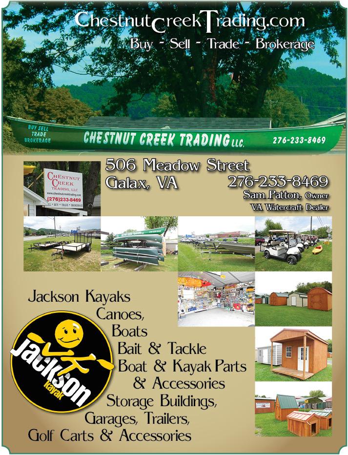 hcautos chestnut creek trading llc listings. Black Bedroom Furniture Sets. Home Design Ideas